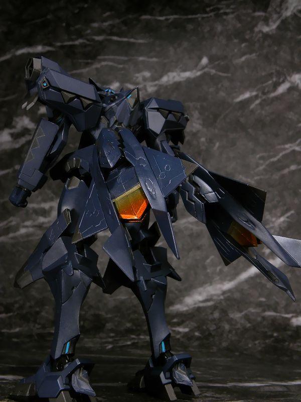 a3f-11araptor034.jpg