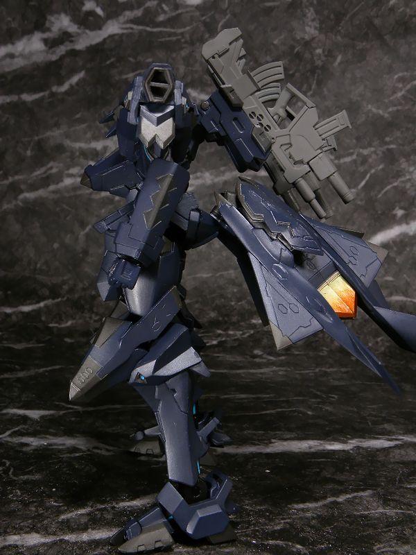 a3f-11araptor037.jpg