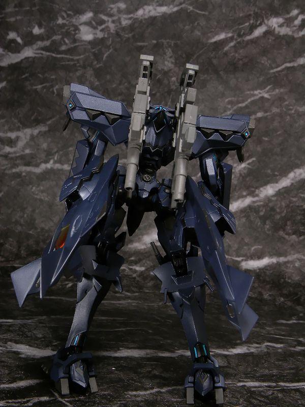 a3f-11araptor039.jpg