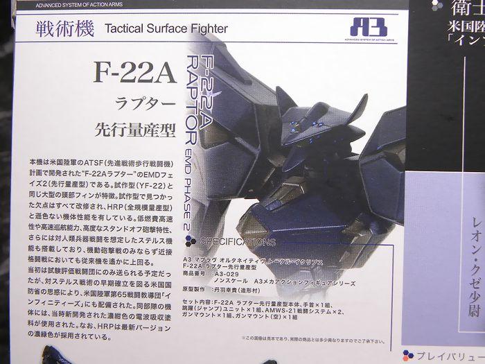 a3f-11araptor04.jpg