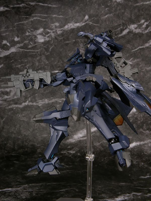 a3f-11araptor054.jpg