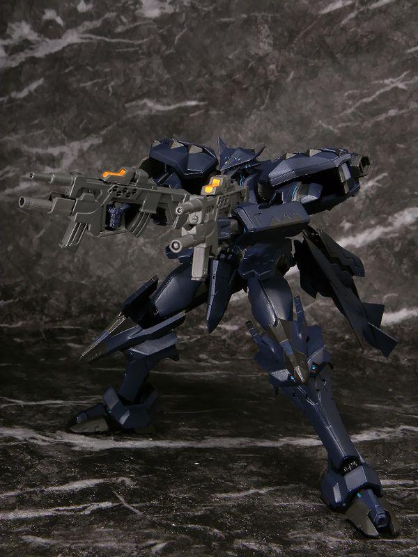 a3f-11araptor059.jpg