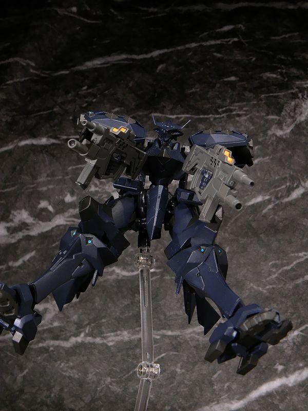 a3f-11araptor062.jpg