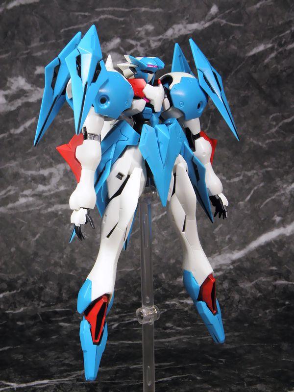 robotgaddess02.jpg