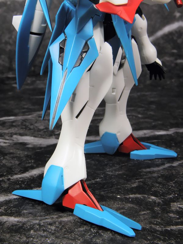 robotgaddess023.jpg
