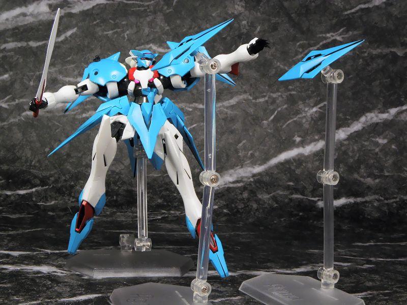 robotgaddess024.jpg