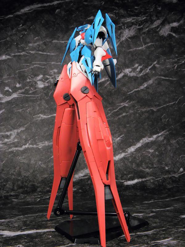 robotgaddess032.jpg