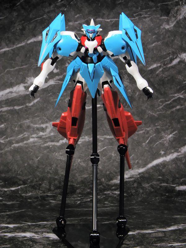 robotgaddess034.jpg