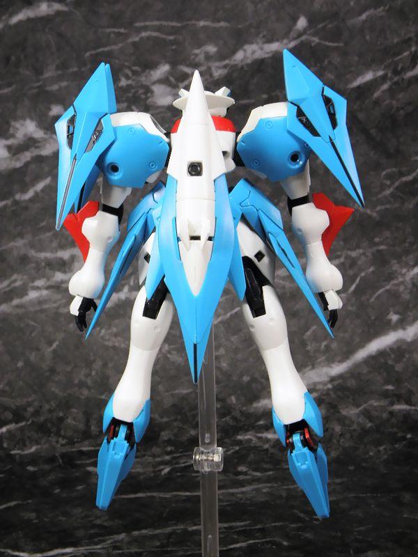 robotgaddess04.jpg