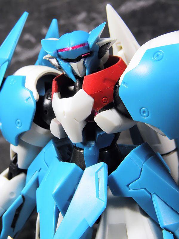 robotgaddess041.jpg