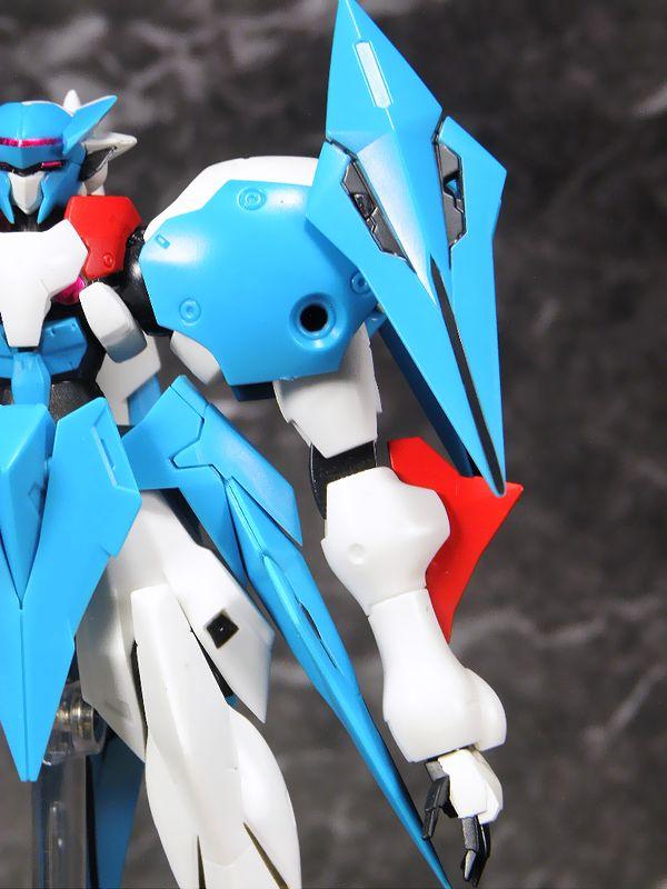 robotgaddess044.jpg