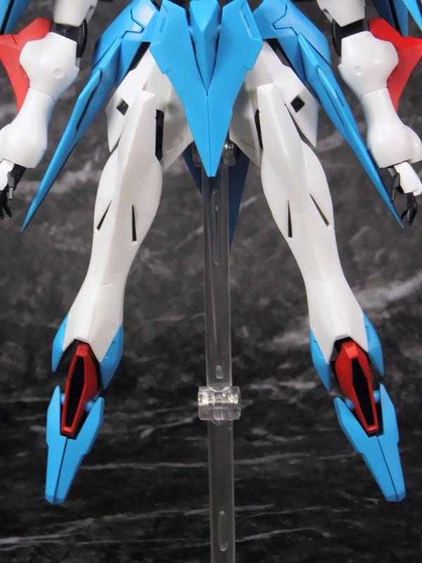 robotgaddess045.jpg