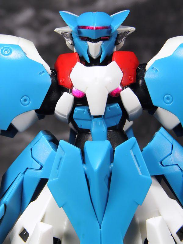 robotgaddess07.jpg