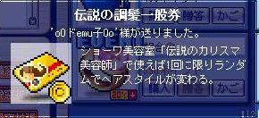 10030204.jpg