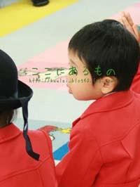 April2010入園式 022