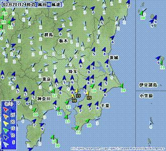関東 風速 201003210000-00