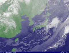 気象衛星 201003290530-00