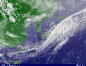 気象衛星 201004161500-00