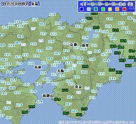 気温 近畿 201004290400-00