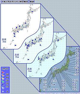 上空の風 201005271200-00