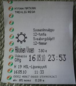 2010052309550000.jpg