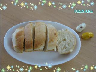 091214 パン