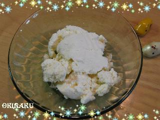 100104 牛乳豆腐