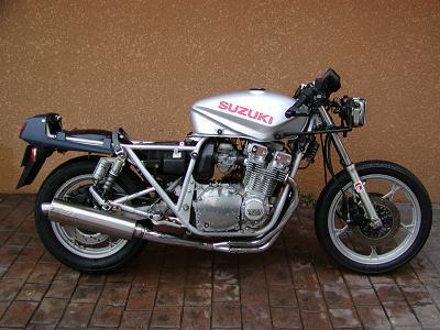 Katana052