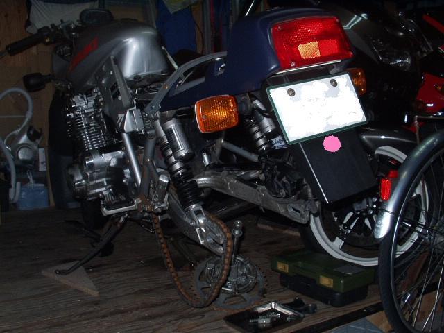 Katana066