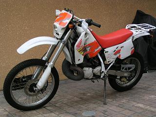 CRM0006.jpg
