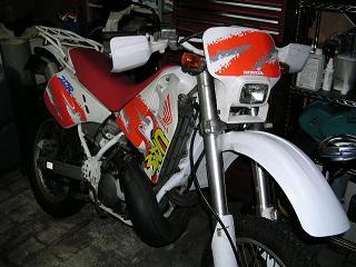 CRM0010.jpg