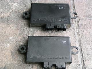 CRM0055.jpg