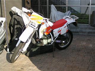 CRM0080.jpg