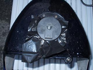 ZX40006.jpg