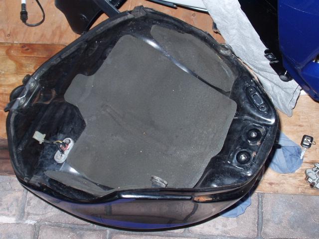 ZZR40005.jpg