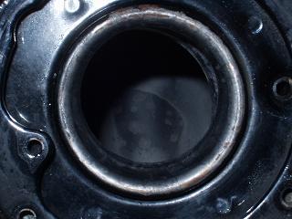 ZZR40006.jpg