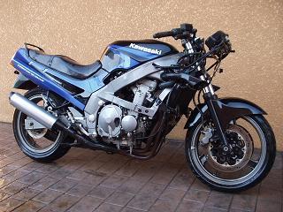 ZZR40009.jpg