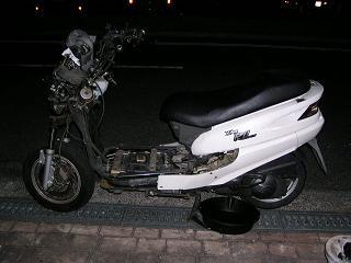rv1250353.jpg
