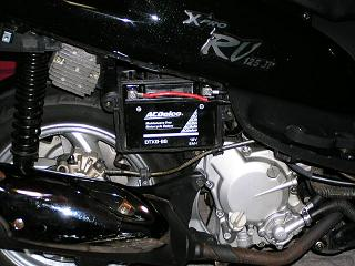 rv125040.jpg