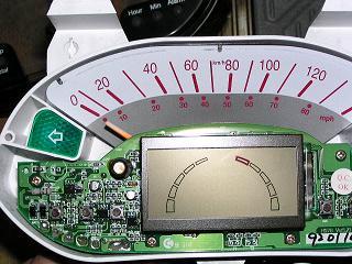 rv1250404.jpg