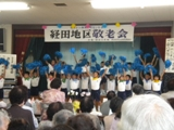DSCN0889web.jpg