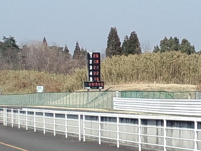CA3I0010.jpg