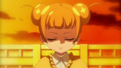 マナちゃんに対する暴言、今すぐ取り消してください!!
