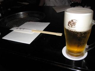 200912012_beer