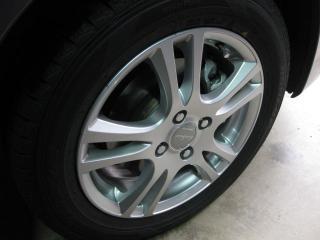 200912061_tire