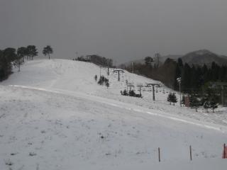 200912181_snow