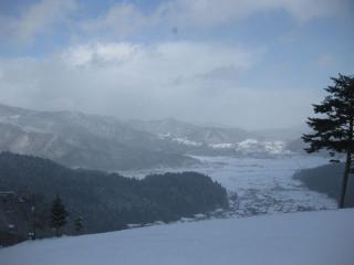 200912184_snow