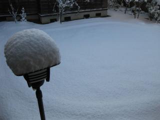 200912191_snow