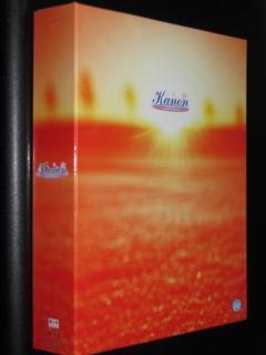 200912201_kanon