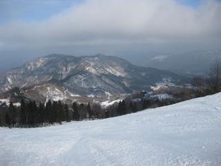 200912282_snow